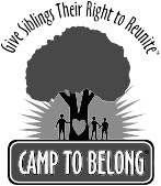 Camp Belong