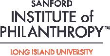 Sanford Institute Of Philanthropy At Long Island University