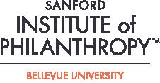 Sanford Institute Of Philanthropy At National Leadership Institute logo